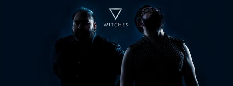_WITCHESpromo